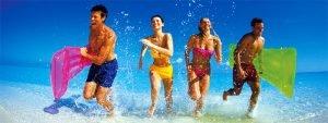 Reisen zum Discountpreis: Wie Urlauber clever sparen