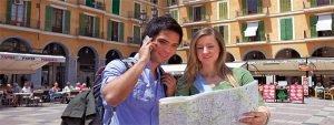 Handy-Roaming im Urlaub: Durchblick im Tarifdschungel