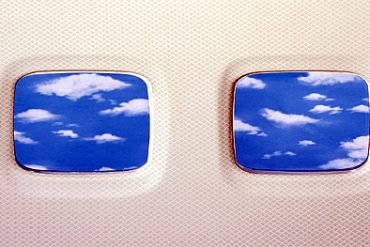 Bonusmeilen: Bei welchen Airlines lohnen sich Vielflieger-Programme?