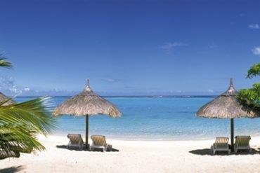 Die nutzlos aufgewendete Urlaubszeit ist ein Grund für Erstattungen. Der entsprechende Anspruch ist gesetzlich garantiert.