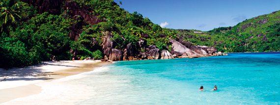 Seychellen: Feste feiern auf Mahé