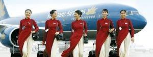 Test: Asiatische Airlines – Welche sind die besten?
