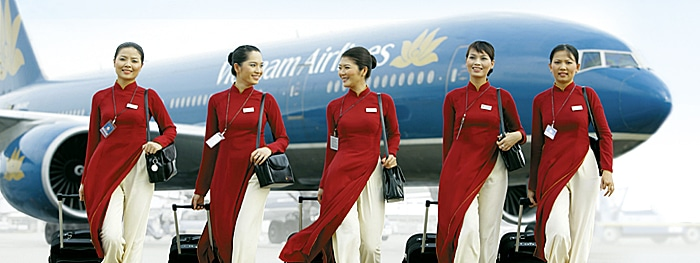 test asiatische airlines welche sind die besten asien ist ein. Black Bedroom Furniture Sets. Home Design Ideas