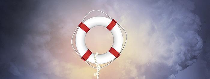Clever unterwegs – Erste Notfall-Hilfe auf Reisen