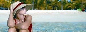 Karibik: Tipps für Inselhüpfer