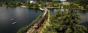 Spartipp – Schwarzwald und andere Ferienregionen in Deutschland kostenlos erkunden