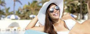 Die Clever reisen! -Faustregeln für eine günstige & entspannte Urlaubsbuchung