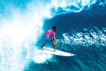 HAWAII – Vulkane, Urwald, Wüsten, Strände, Surfer & Überraschungen
