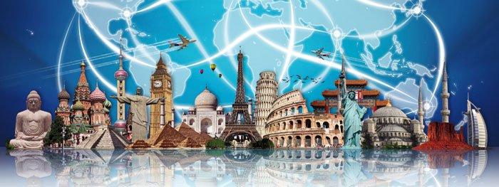 STOPOVER: Hotels gratis bei Weiterflug