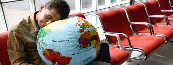 Reisen oder Geld zurück – so einfach ist es leider nicht