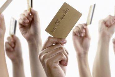 Airlines & Kreditkarten