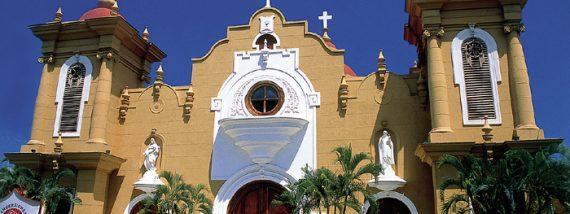Die Dominikanische Republik und ihre Sehenswürdigkeiten