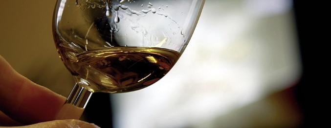 Zwischen Whisky & Haggis: Eine kulinarische Reise durch Schottland