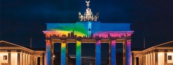 Festivals in Berlin ganz ohne Ticketpreise erleben