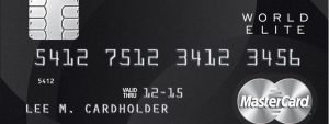 Richtig schützen vor Betrug: Tipps & Tricks zum Thema Kreditkarten