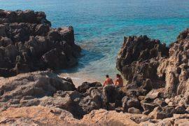 Ibiza: Die schönsten Buchten & Strände der Baleareninsel