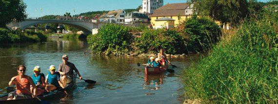 Verreisen wie in Kindertagen: Jugendherbergen als Hotelalternative