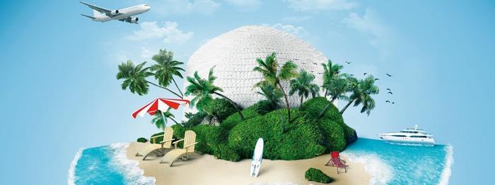 Geld sparen mit einer cleveren Urlaubsplanung