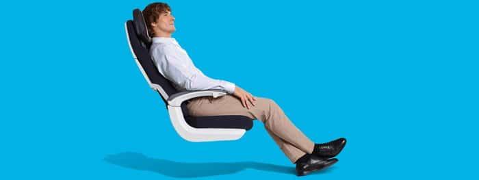 Spartricks für die Sitzplatzreservierung