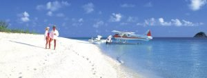 Queensland: Ausflug zum Great Barrier Reef