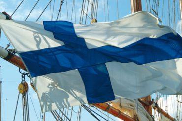 Finnland ist immer eine Reise wert