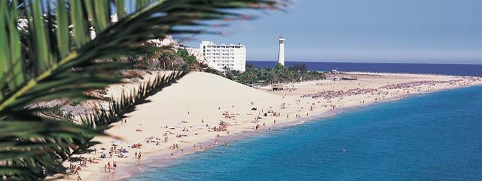 Die besten Kanaren-Tipps: Fuerteventura