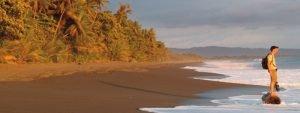 Costa Rica – einer der weltweit besten Natur-Destinationen