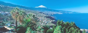 Die besten Kanaren-Tipps: Gran Canaria und Teneriffa