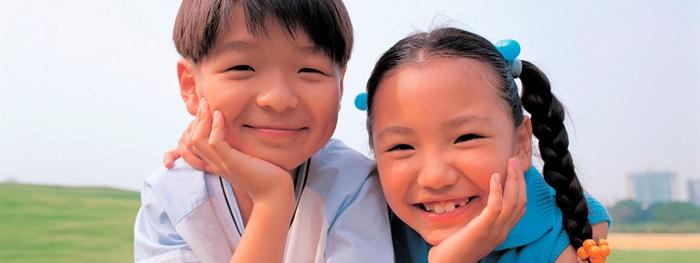 Chinas Fluggesellschaften: Viele gratis Extras, junge Flotten und bequeme Classen