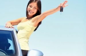 Mietwagenportale – Schnell, sicher und preisgünstig?