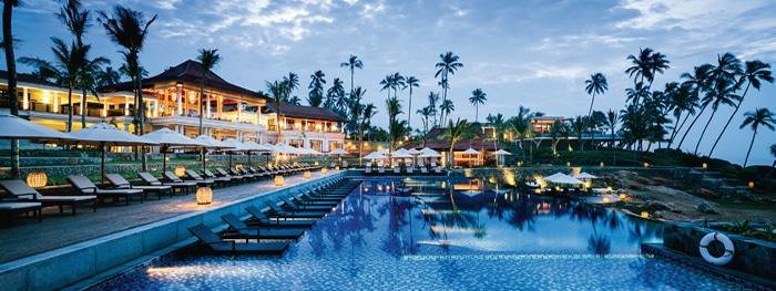 Top-Hotels in Asien – Die besten Angebote finden und sparen