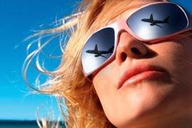 Billigflieger: Wirklich günstiger als Ferien- oder Linienflieger?