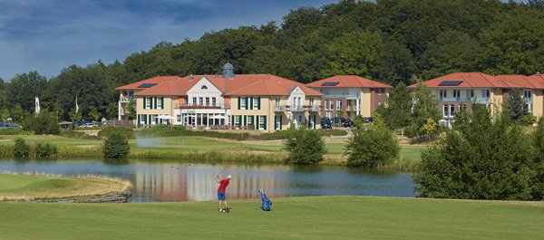 Ausprobiert: Golf-Crashkurs – Vom Beginner zum Gewinner