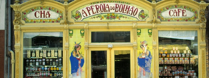 Städtereisen: Valencia und Porto sind besonders beliebt