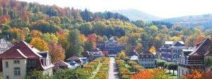 Deutschland: So schön ist die Rhön