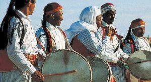 Tunesien kulturell erleben