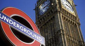London bietet mehr als Big Ben & CO. - Insidertipps von fliegen-sparen.de