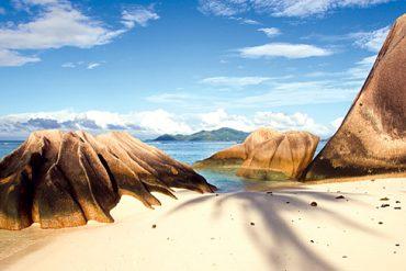 Seychellen: Natürlich schön