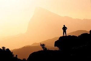 Oman - eine Erlebnisreise