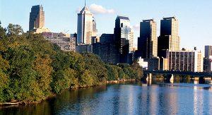 Philadelphia: Hier wurde einst die USA gegründet - Heute bietet die Stadt viele historische Stätten und tolle Shopping-Möglichkeiten