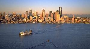 Seattle lockt Urlauber mit vielen Attraktionen zu günstigen Preisen oder sogar gratis.