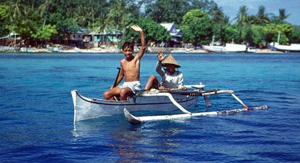 Sulawesi Ujung Pandang