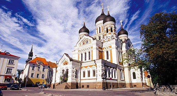 Turku Finnland Hotel Flug