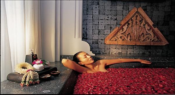 Bali-Wellness-Oasen