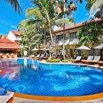 Horizon Patong Beach Resort