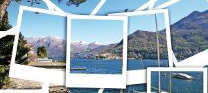 Mit dem Reise-Mix finden Unentschlossene garantiert das passende Urlaubsziel