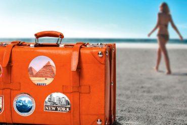 Wichtig für einen gelungenen Urlaub ist, dass der Transfer zwischen Flughafen und Hotel organisiert ist