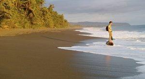 Costa Rica bietet für Aktivurlauber jede Menge Abwechslung (Bild: Photocase)