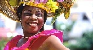 Land und Leute in Barbados: Die Karibik-Insel hat neben herrlichen Stränden auch viel Kultur zu bieten