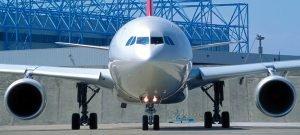 Flieger können in die Jahre kommen. Wir zeigen, welche Airlines die ältesten Flugzeuge einsetzen.